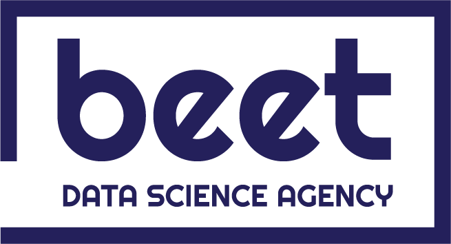 Beet Data Science Agency Amsterdam